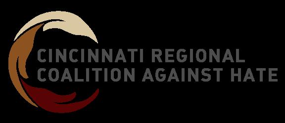 Cincinnati Regional Coalition Against Hate (CRCAH)